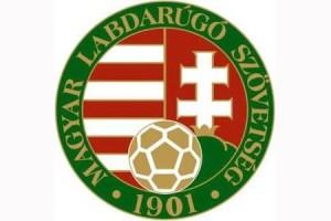 MLSZ-logo2-450x300