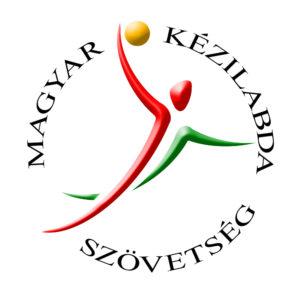 MKSZ-logó-4C-3D